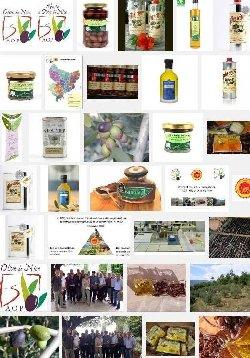 Olive de Nice (aoc-aop)